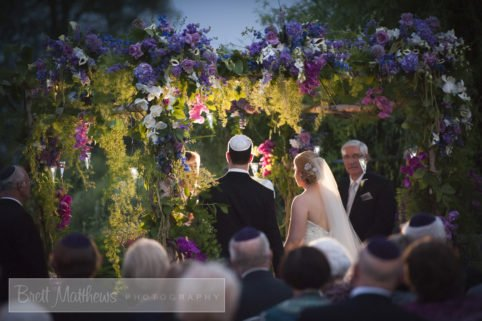 47-Purple-Garden-Chuppah copy